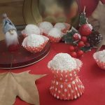 Dolci palle di neve